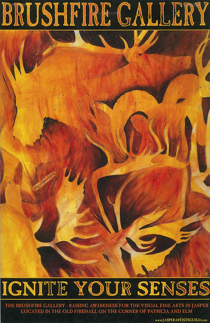 JAG Brushfire Gallery.jpg