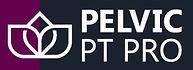 PPTPROLOGO_sans-100.jpg