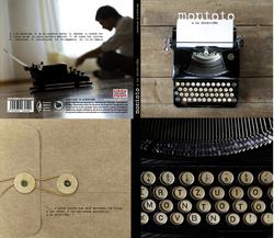 """Diego Montoto """"A la Dirección"""""""