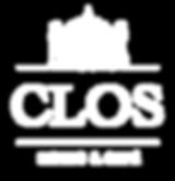 LOGO CLOS BLANCO-07.png