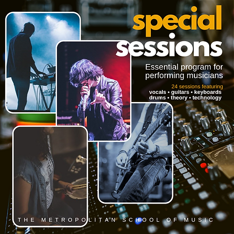 special sessions.png