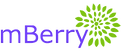 M%2520Berry%2520logo_edited_edited.png