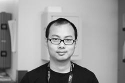 Minh Nguyen, PhD