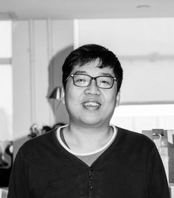 Meng Yen Li, PhD