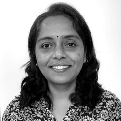 Radhika Rao, PhD