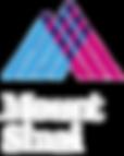 Mount_Sinai_hospital_logo white_edited_e