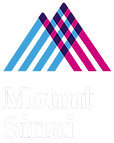 Mount_Sinai_hospital_logo white_edited_e