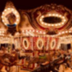 Circus_Despicables.jpg