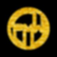 PMW-Gold-Logo.png