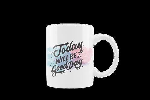 Graphic Mugs