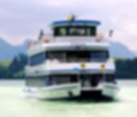 schiff-2.jpg
