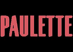 Paulette-logo-1080.png