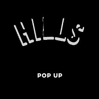HILLS-POP-UP.png