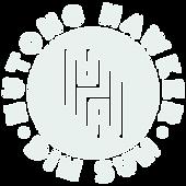 Sub-Logos-HUTONG-HAWKER.png