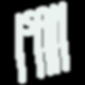 Sub-Logos-ISAN.png