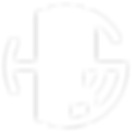 Hills Dumpling logo