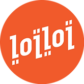 LOI-LOI-1080px.png