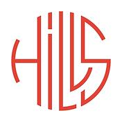 HILLS-MONOGRAM_INSTA.png