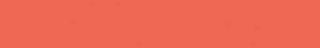 Header-Background-full-width_final.png