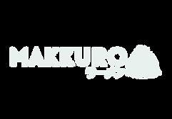 Sub-Logos-MAKKURO.png