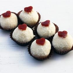 brigadeiro-gourmet-romeu-e-julieta-min-1