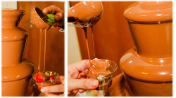videofesta-cascata-chocolate-locacao_02.