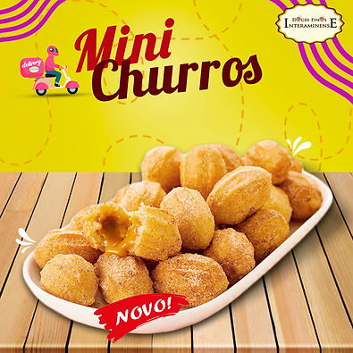 Mini Churros Propaganda.jpg