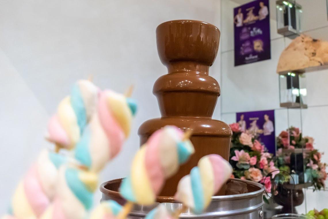 cascata_de_chocolate_fonte_festa_evento_
