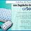 Thumbnail: Colchón de presión alterna antillagas