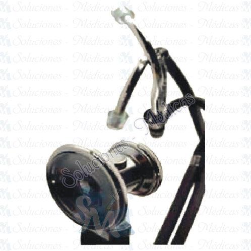 Estetoscopio Rappaport modeloE500