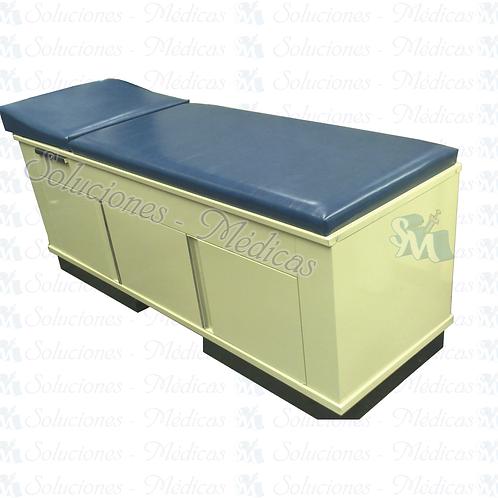 Cheslón de gabinete alto modelo MM-CHG3
