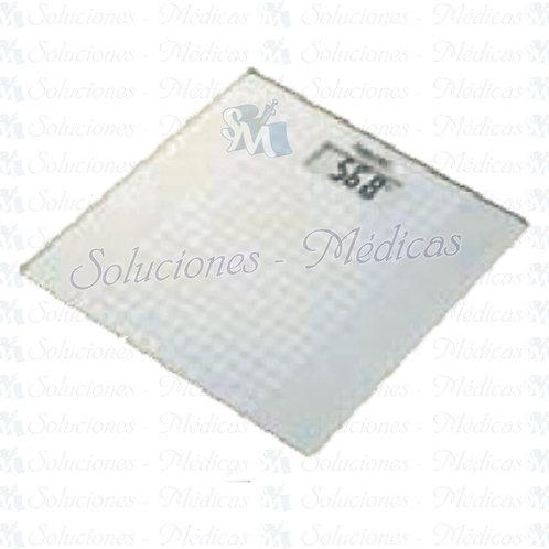 Bascula diseño diamante modeloGS28