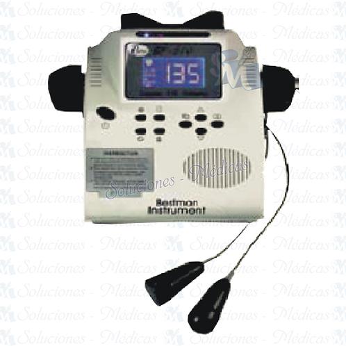 Tocografo premiun modelo BF-610