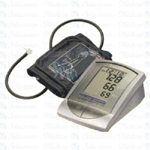 Baumanómetro digital de brazo escritorio modeloBM16