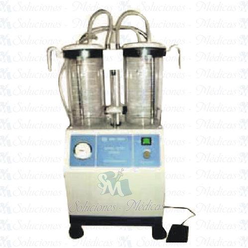 Aspirador para liposucción modelo YX980D