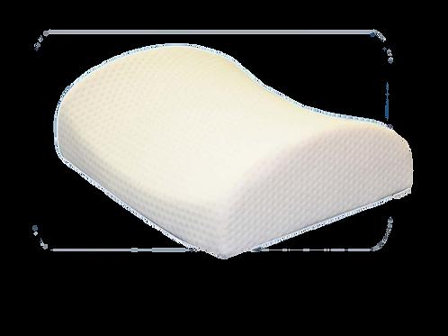 Cojín Para soporte Lumbar modeloHC-DMH-RF16