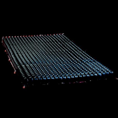 Colchón neumático roho mattress 4 secciones
