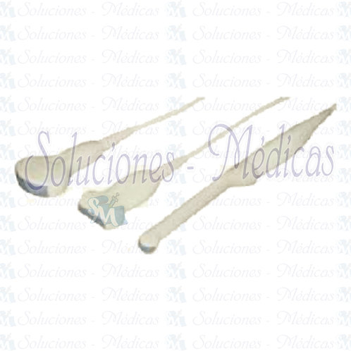 Transductores lineal DP-50 modelo TM40