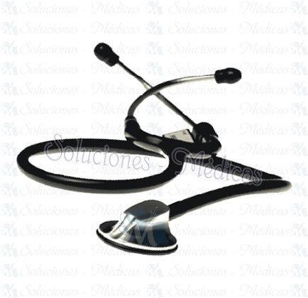 Estetoscopio premier lux modeloE600