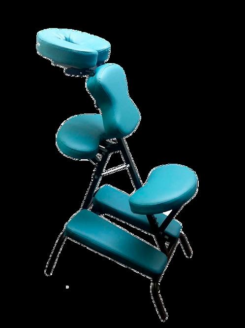 Silla para masajes Shiatzu HC-Y007
