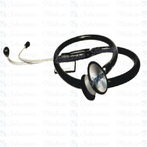 Estetoscopio clásico neonatal modeloE720