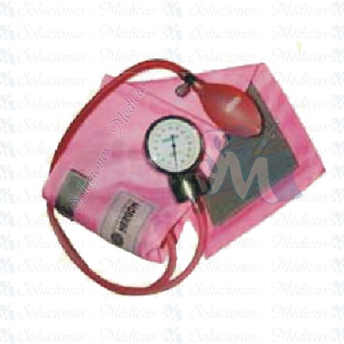 Baumanómetro aneroide Spring modelo BA260