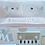 Thumbnail: Incubadora para Recien Nacido