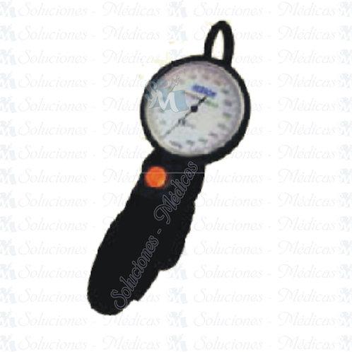 Baumanómetro Easy push negro modeloBA800