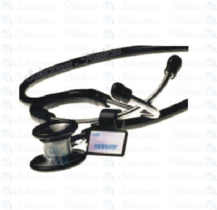 Estetoscopio clásico adulto modeloE700