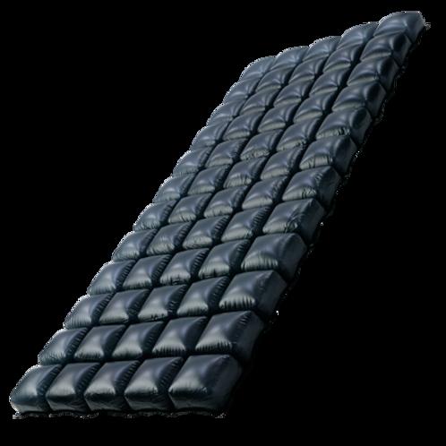Colchón neumático roho Prodigy 3 secciones