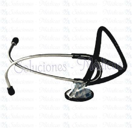Estetoscopio cardiológico master modeloE820