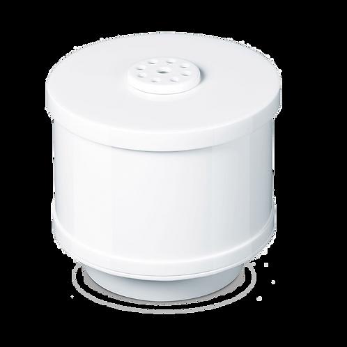 Filtro de cal para humidificadora de aire