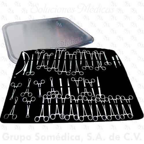 Cesárea Premium (45 piezas) INECES45HP