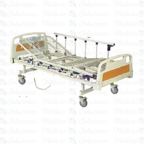 Cama para hospital eléctrica modeloC3220
